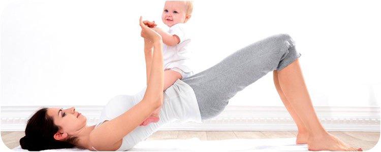 pre-en-postnatale-kinesitherapie-2_orig.jpg