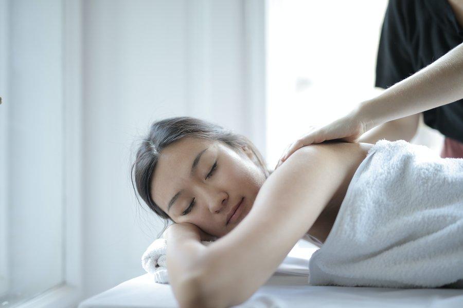 shiatsu-massage.jpg